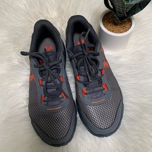 Under Armour UA Toccoa Running Shoes